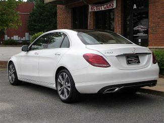 2015 Mercedes-Benz C 300 Luxury  Flowery Branch Georgia  Atlanta Motor Company Inc  in Flowery Branch, Georgia