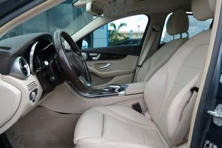 2015 Mercedes-Benz C 300 Luxury Hialeah, Florida 11