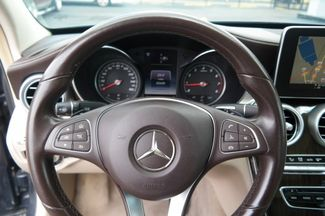 2015 Mercedes-Benz C 300 Luxury Hialeah, Florida 15