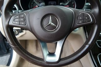 2015 Mercedes-Benz C 300 Luxury Hialeah, Florida 18