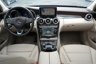 2015 Mercedes-Benz C 300 Luxury Hialeah, Florida 36