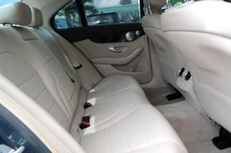 2015 Mercedes-Benz C 300 Luxury Hialeah, Florida 43