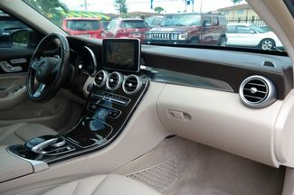 2015 Mercedes-Benz C 300 Luxury Hialeah, Florida 50