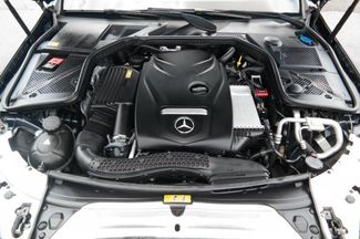2015 Mercedes-Benz C 300 Luxury Hialeah, Florida 52