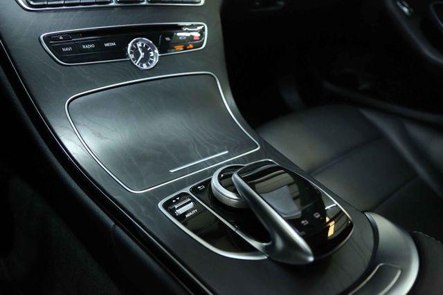 2015 Mercedes-Benz C 300 Luxury Houston, Texas 31