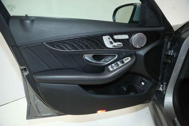 2015 Mercedes-Benz C 300 Luxury Houston, Texas 13