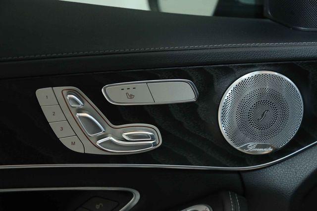 2015 Mercedes-Benz C 300 Luxury Houston, Texas 14