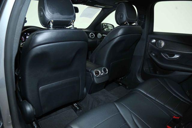 2015 Mercedes-Benz C 300 Luxury Houston, Texas 18