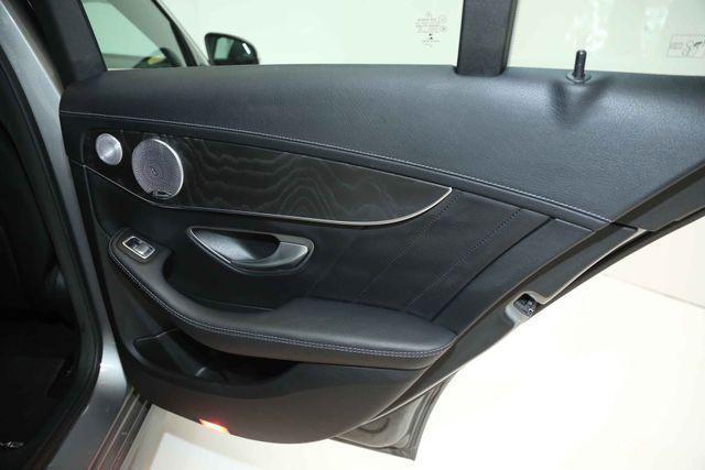 2015 Mercedes-Benz C 300 Luxury Houston, Texas 20