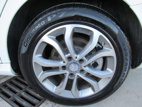 2015 Mercedes-Benz C 300 Sport 4MATIC | Houston, TX | American Auto Centers in Houston, TX