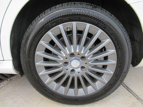 2015 Mercedes-Benz C 300 Luxury 4MATIC | Houston, TX | American Auto Centers in Houston, TX