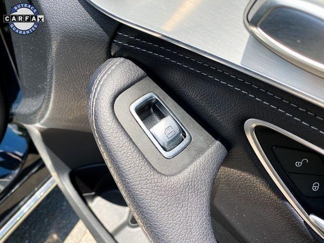 2015 Mercedes-Benz C 300 C 300 Madison, NC 15