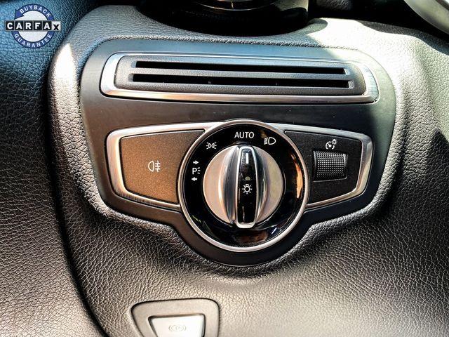 2015 Mercedes-Benz C 300 C 300 Madison, NC 26