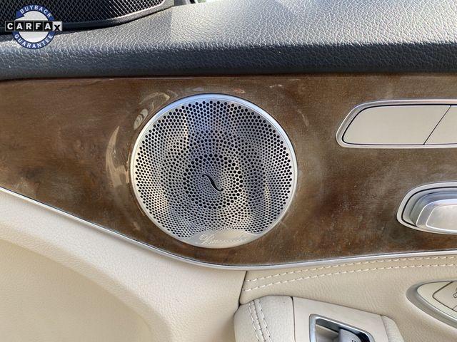 2015 Mercedes-Benz C 300 C 300 Madison, NC 14