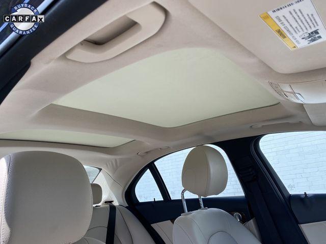 2015 Mercedes-Benz C 300 C 300 Madison, NC 17