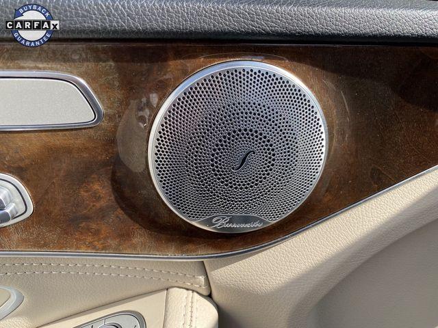 2015 Mercedes-Benz C 300 C 300 Madison, NC 28