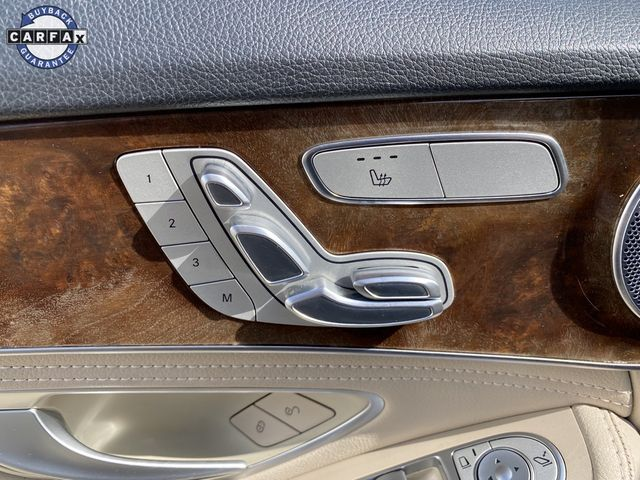 2015 Mercedes-Benz C 300 C 300 Madison, NC 29