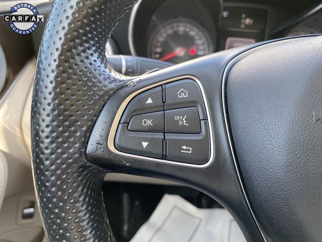 2015 Mercedes-Benz C 300 C 300 Madison, NC 32