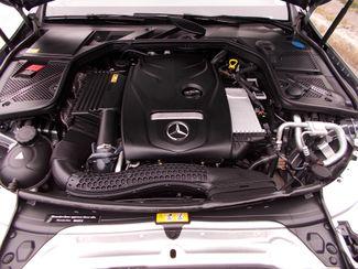 2015 Mercedes-Benz C 300 Sport Manchester, NH 10