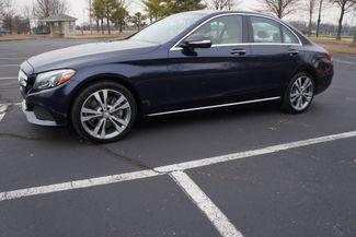 2015 Mercedes-Benz C 300 Memphis, Tennessee 3