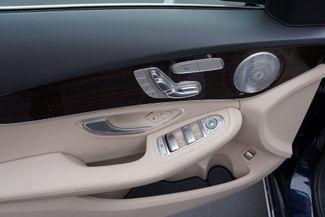 2015 Mercedes-Benz C 300 Memphis, Tennessee 10