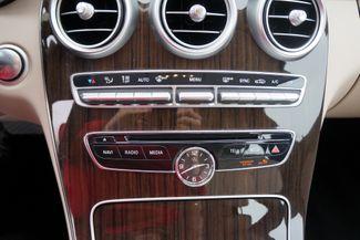 2015 Mercedes-Benz C 300 Memphis, Tennessee 14