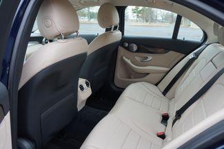 2015 Mercedes-Benz C 300 Memphis, Tennessee 16