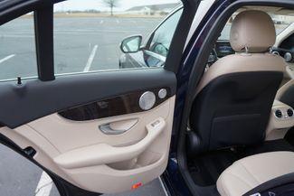 2015 Mercedes-Benz C 300 Memphis, Tennessee 17