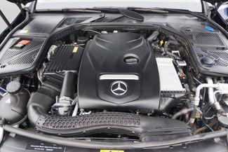 2015 Mercedes-Benz C 300 Memphis, Tennessee 22