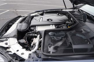 2015 Mercedes-Benz C 300 Memphis, Tennessee 23