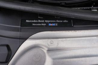 2015 Mercedes-Benz C 300 Memphis, Tennessee 24