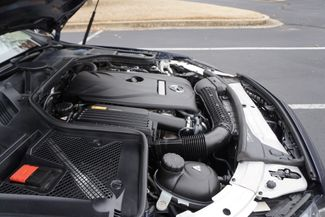 2015 Mercedes-Benz C 300 Memphis, Tennessee 27