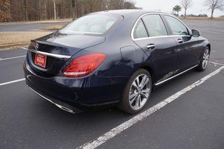 2015 Mercedes-Benz C 300 Memphis, Tennessee 5