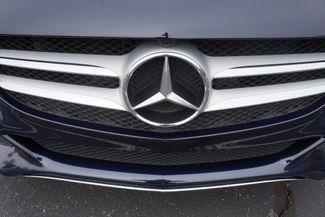 2015 Mercedes-Benz C 300 Memphis, Tennessee 7