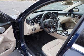 2015 Mercedes-Benz C 300 Memphis, Tennessee 9