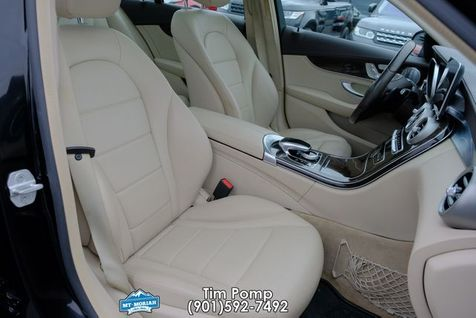 2015 Mercedes-Benz C 300 Luxury | Memphis, Tennessee | Tim Pomp - The Auto Broker in Memphis, Tennessee