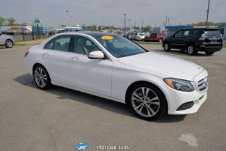 2015 Mercedes-Benz C 300 C 300 in Memphis, Tennessee 38115