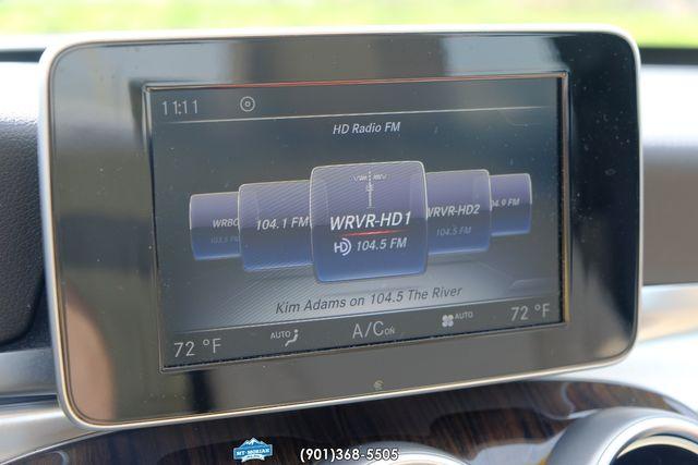 2015 Mercedes-Benz C 300 C 300 in Memphis, Tennessee 38115