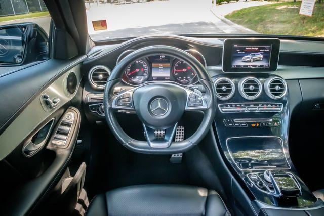 2015 Mercedes-Benz C 300 Luxury in Memphis, TN 38115