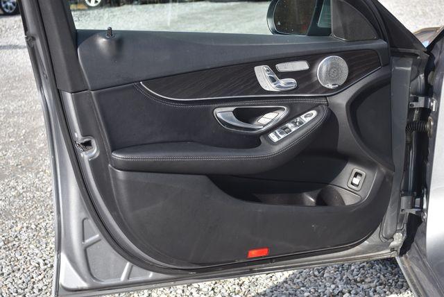 2015 Mercedes-Benz C 300 4Matic Naugatuck, Connecticut 18