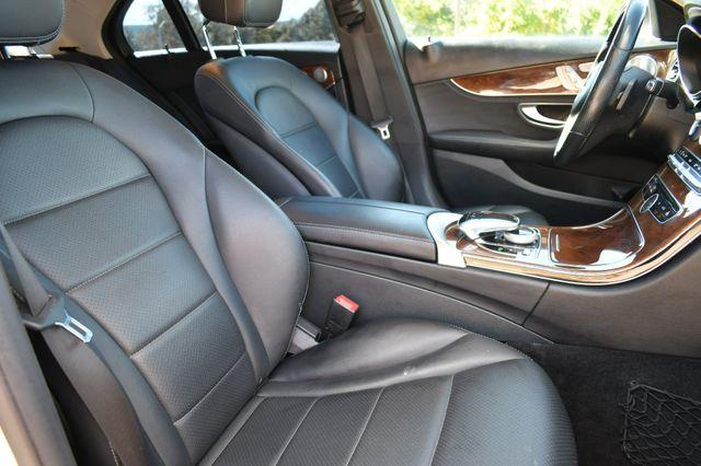 2015 Mercedes-Benz C 300 Naugatuck, Connecticut 10