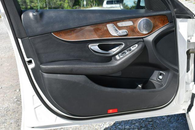 2015 Mercedes-Benz C 300 Naugatuck, Connecticut 19