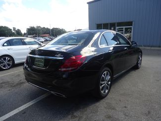 2015 Mercedes-Benz C 300 4MATIC. PUSH START. BURMESTER PREM SOUND SYSTEM SEFFNER, Florida 15