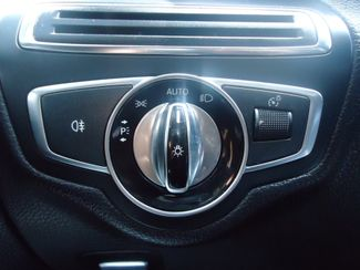 2015 Mercedes-Benz C 300 PANORAMIC. NAVIGATION SEFFNER, Florida 27