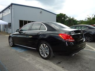 2015 Mercedes-Benz C 300 PANORAMIC. NAVIGATION SEFFNER, Florida 11
