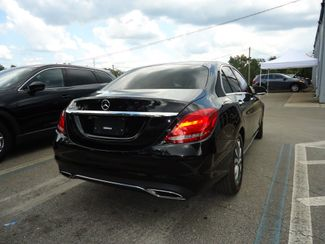 2015 Mercedes-Benz C 300 PANORAMIC. NAVIGATION SEFFNER, Florida 15