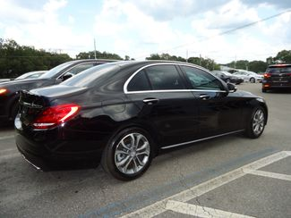 2015 Mercedes-Benz C 300 PANORAMIC. NAVIGATION SEFFNER, Florida 17