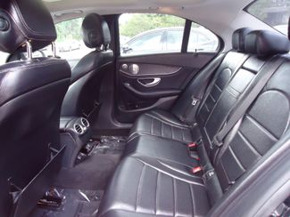 2015 Mercedes-Benz C 300 PANORAMIC. NAVIGATION SEFFNER, Florida 19