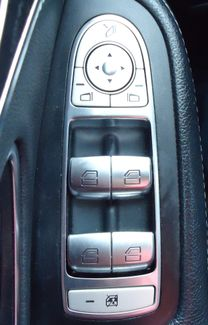 2015 Mercedes-Benz C 300 PANORAMIC. NAVIGATION SEFFNER, Florida 25