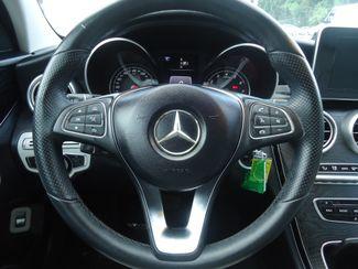 2015 Mercedes-Benz C 300 PANO. NAVI. PARKTRONIC W ACTIVE PARK ASSIST SEFFNER, Florida 22